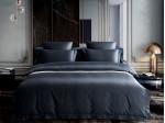 Комплект постельного белья Asabella 1515 (размер евро)