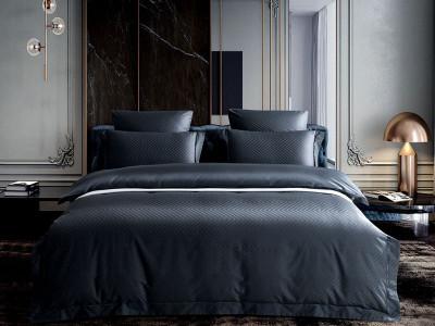 Комплект постельного белья Asabella 1515 (размер евро-плюс)