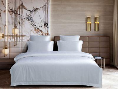 Комплект постельного белья Asabella 1516 (размер евро-плюс)