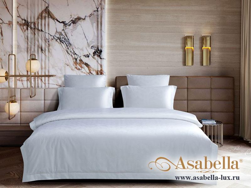 Комплект постельного белья Asabella 1516 (размер 1,5-спальный)