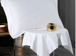 Комплект постельного белья Asabella 1516 (размер семейный)