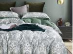 Комплект постельного белья Asabella 1523 (размер евро)