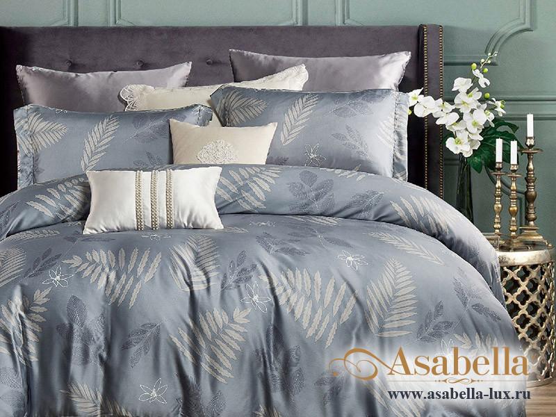 Комплект постельного белья Asabella 1527 (размер 1,5-спальный)