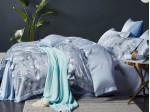 Комплект постельного белья Asabella 1528 (размер семейный)