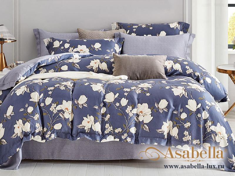 Комплект постельного белья Asabella 1530 (размер евро)