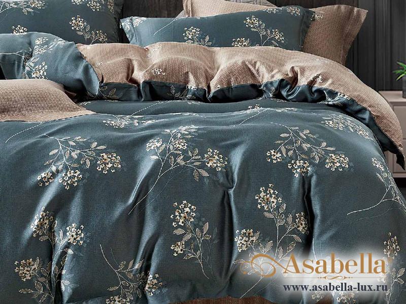 Комплект постельного белья Asabella 1535 (размер евро)