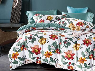 Комплект постельного белья Asabella 1538 (размер 1,5-спальный)