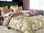Комплект постельного белья Asabella 1539 (размер евро)