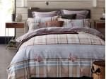 Комплект постельного белья Asabella 156 (размер семейный)