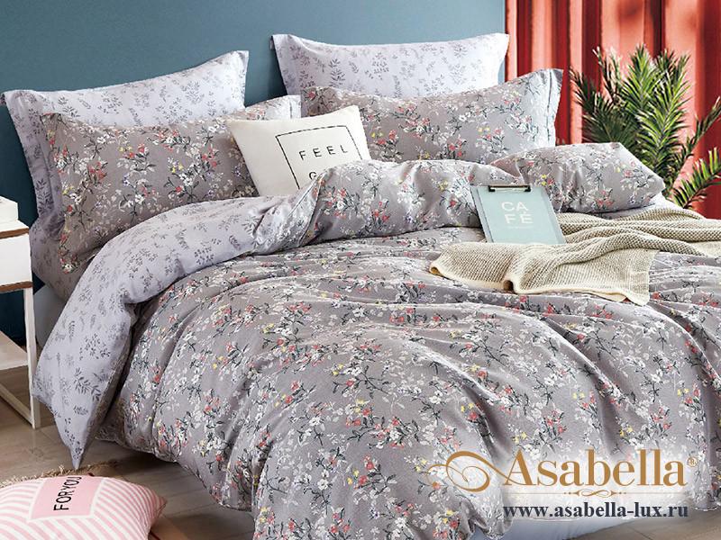 Комплект постельного белья Asabella 1565 (размер семейный)