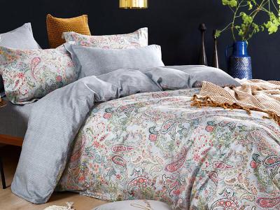 Комплект постельного белья Asabella 1567 (размер семейный)