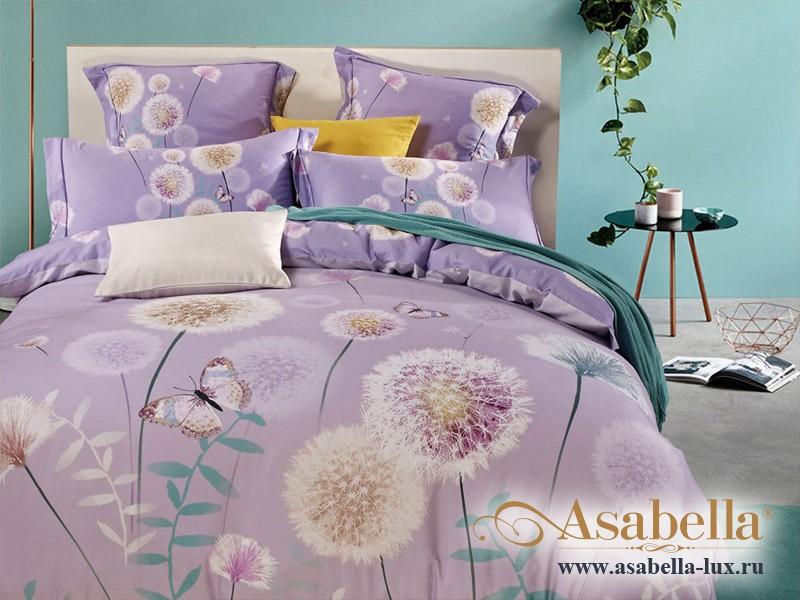 Комплект постельного белья Asabella 157 (размер 1,5-спальный)