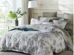 Комплект постельного белья Asabella 1573 (размер семейный)
