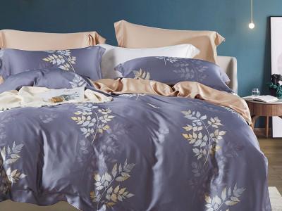 Комплект постельного белья Asabella 1580 (размер семейный)