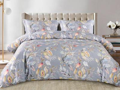 Комплект постельного белья Asabella 1581 (размер семейный)