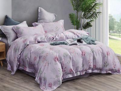 Комплект постельного белья Asabella 1582 (размер евро)