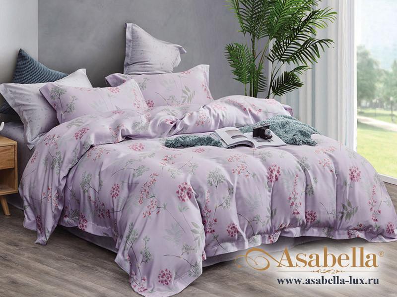 Комплект постельного белья Asabella 1582 (размер семейный)