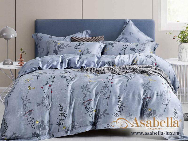 Комплект постельного белья Asabella 1585 (размер евро-плюс)