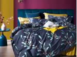 Комплект постельного белья Asabella 1590 (размер 1,5-спальный)