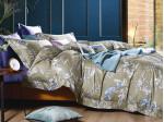 Комплект постельного белья Asabella 1591 (размер семейный)