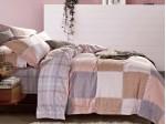 Комплект постельного белья Asabella 160 (размер евро-плюс)