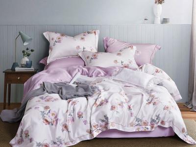 Комплект постельного белья Asabella 1631 (размер семейный)
