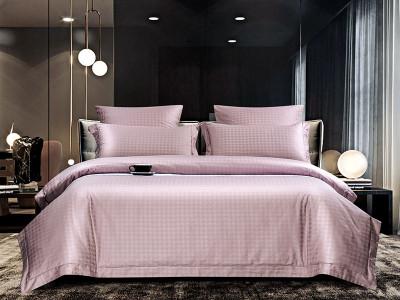 Комплект постельного белья Asabella 1644 (размер 1,5-спальный)