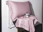 Комплект постельного белья Asabella 1644 (размер евро-плюс)