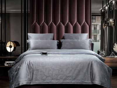 Комплект постельного белья Asabella 1645 (размер 1,5-спальный)