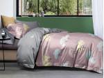 Комплект постельного белья Asabella 1655 (размер 1,5-спальный)