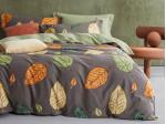 Комплект постельного белья Asabella 1660 (размер семейный)