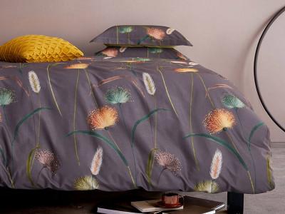Комплект постельного белья Asabella 1667 (размер евро-плюс)