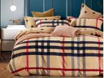 Комплект постельного белья Asabella 1670 (размер евро-плюс)