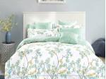 Комплект постельного белья Asabella 169 (размер семейный)