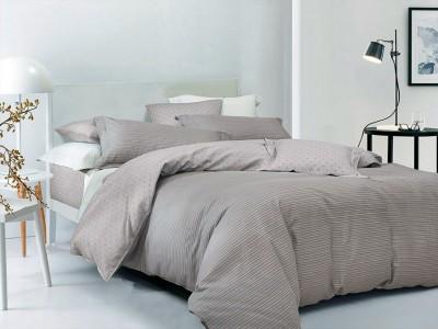 Комплект постельного белья Asabella 180 (размер евро)