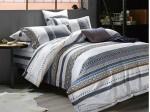 Комплект постельного белья Asabella 186 (размер евро-плюс)