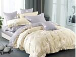 Комплект постельного белья Asabella 208 (размер 1,5-спальный)