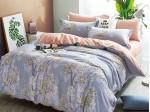 Комплект постельного белья Asabella 213 (размер евро-плюс)