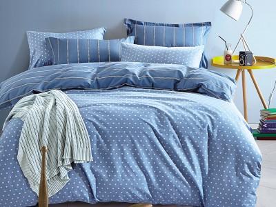 Комплект постельного белья Asabella 223 (размер семейный)