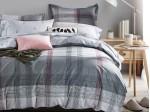 Комплект постельного белья Asabella 225 (размер евро-плюс)