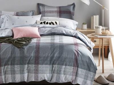 Комплект постельного белья Asabella 225 (размер семейный)