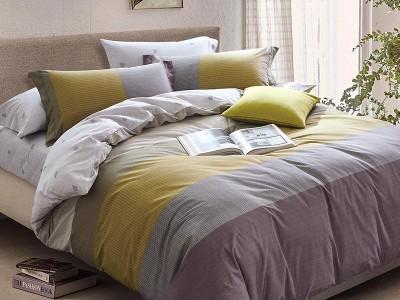 Комплект постельного белья Asabella 226 (размер евро-плюс)