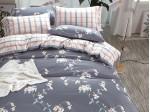 Комплект постельного белья Asabella 229 (размер евро)