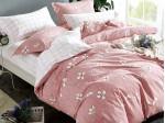 Комплект постельного белья Asabella 235 (размер евро-плюс)