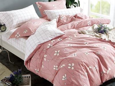 Комплект постельного белья Asabella 235 (размер семейный)