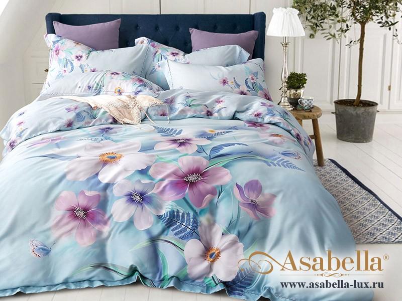 Комплект постельного белья Asabella 238 (размер семейный)