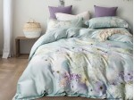 Комплект постельного белья Asabella 239 (размер 1,5-спальный)