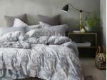 Комплект постельного белья Asabella 240 (размер семейный)