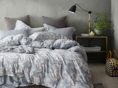 Комплект постельного белья Asabella 240 (размер 1,5-спальный)