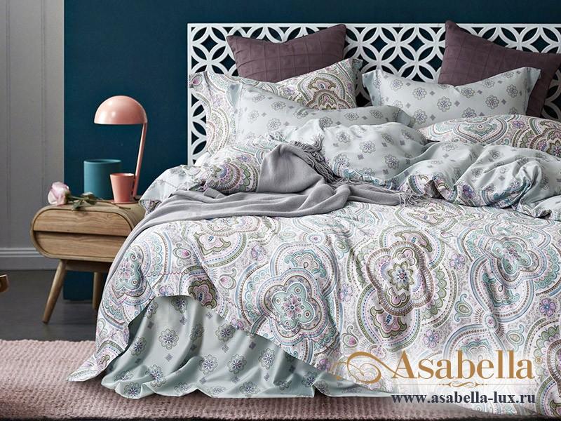 Комплект постельного белья Asabella 241 (размер 1,5-спальный)